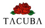 TACUBA